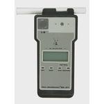 Алкотестер Lion Alcolmeter SD-400