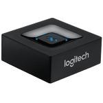 Точка доступа Logitech Bluetooth Audio Adapter (980-000912)