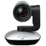 Вебкамера Logitech PTZ Pro (960-001022)