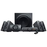 Колонки Logitech Speakers Z906 (980-000468)