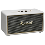 Колонки MARSHALL Stanmore Brown