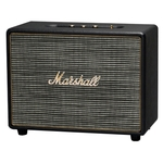 Колонки MARSHALL Woburn Black