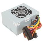 Блок питания 200W MAXcase SFX-R200