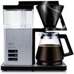 Кофеварка Melitta 1007-02