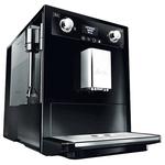 Кофемашина Melitta E965-101
