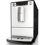 Эспрессо-кофемашина MELITTA CAFFEO SOLO (Е 950-101)