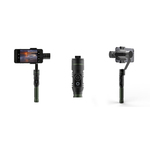 Селфи-монопод Merlin Pro Shot Smarphone Gimbal