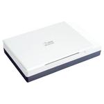 Сканер Microtek XT3500 (1108-03-060005)