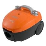Пылесос Midea VCB33A3 Orange