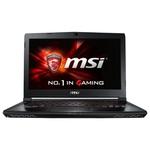 Ноутбук MSI GS40 6QE-234RU Phantom (9S7-14A112-234)