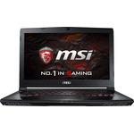 Ноутбук MSI GS43VR 7RE-202XRU Phantom Pro (9S7-14A332-202)