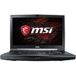 Ноутбук MSI GT75VR 7RE-054RU (9S7-17A211-054)