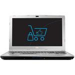 Ноутбук MSI PE70 7RD-620PL