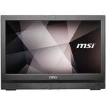 Моноблок MSI Pro 20 6M-028RU