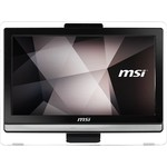 Моноблок MSI Pro 20E 4BW-065RU (9S6-AA8B11-065)