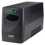 ИБП Mustek PowerMust 424EG 98-LIC-G0424