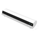 Сканер Mustek S400W (87-367-01021)