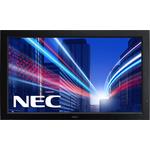 Проектор NEC M323H