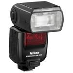 Вспышка Nikon Speedlight SB-5000 FSA04301