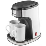 Капельная кофеварка Normann ACM-125