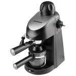Бойлерная кофеварка Normann ACM-325