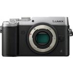 Фотоаппарат Olympus PEN E-PL7 White + 14-42mm