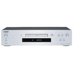 Blu-ray плеер Onkyo BD SP809S