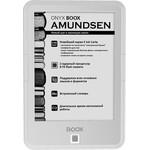 Электронная книга Onyx BOOX Amundsen White
