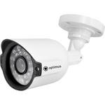 CCTV-камера Optimus AHD-H012.1(3.6)