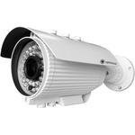 CCTV-камера Optimus AHD-M011.0(6-22)