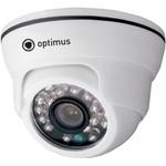 CCTV-камера Optimus AHD-M021.0(2.8)