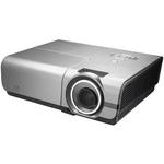 Проектор Optoma Ex600 DLP