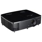 Проектор Optoma HD140X