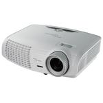 Проектор Optoma HD25
