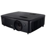 Проектор Optoma W340 DLP