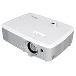 Проектор Optoma W400 (9578C01GC0E)