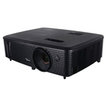 Проектор Optoma X340 (9572G01Gc2E)