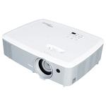 Проектор Optoma X345
