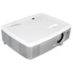 Проектор Optoma X400 (9578B01GC0E)
