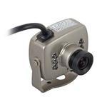 Видеокамера Orient CS-300A PS