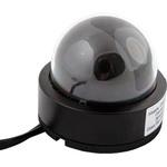 Видеокамера Orient DP-933-Y7A