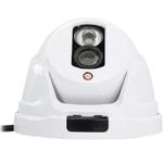 Видеокамера Orient DP-960-S12B