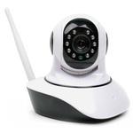Видеокамера Orient NCL-01N-1080p WiFi