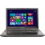 Ноутбук Packard Bell EasyNote TE69AP-C9DV (NX.C4DEU.003)