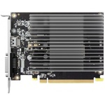 Видеокарта Palit GeForce GT1030 PA-GT1030 2GD5 (NE5103000646-1081H)