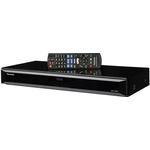 Blu-ray плеер Panasonic DMP-UB700 Black