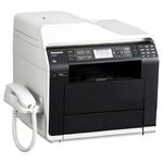 МФУ Panasonic KX-MB2571RU (KX-MB2571RU)