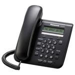 IP-Телефон Panasonic KX-NT511ARUW