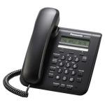IP-Телефон Panasonic KX-NT511ARUB