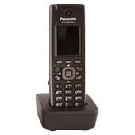 IP-Телефон Panasonic KX-UDT111RU